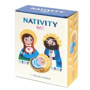 nativity_set_wf2_box