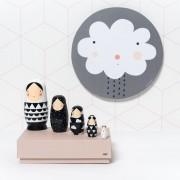 nesting_dolls_black_and_white_atmos_Hollekebolleke_online_webshop_kinderkleding