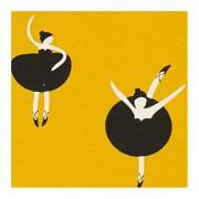 onnolulu-jurk-floor-ballerina-jersey-cotton (2)