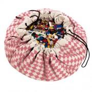 play-and-go-lego-bag-diamond-roze-holleke-bolleke-online-webshop-kinderkleding