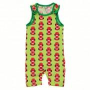 playsuit-summer-sports car-maxomorra-Hollekebolleke-online-webshop-kinderkleding-SS-Kinderkleding